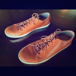 Men's Cole Haan Grand Crosscourt Sneaker